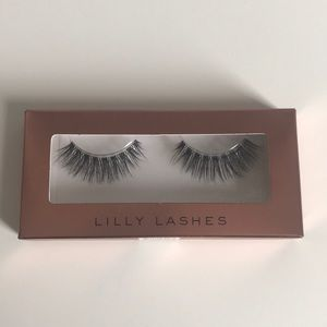 398f518353c Lilly Lashes - Faux Mink Limited Edition Brand New